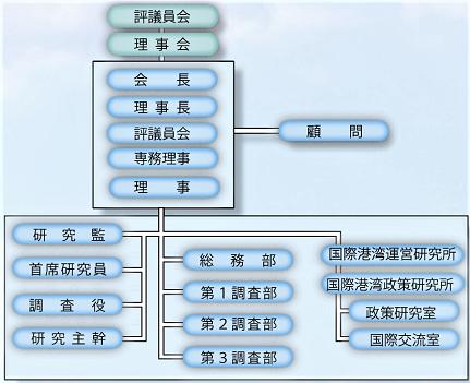 ocdiパンフ日本語 20170529